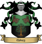 tisbury.jpg