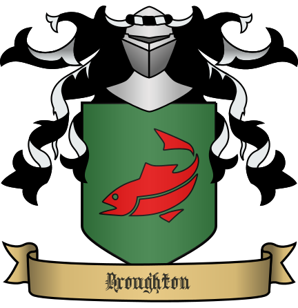 BroughtonCrest.png