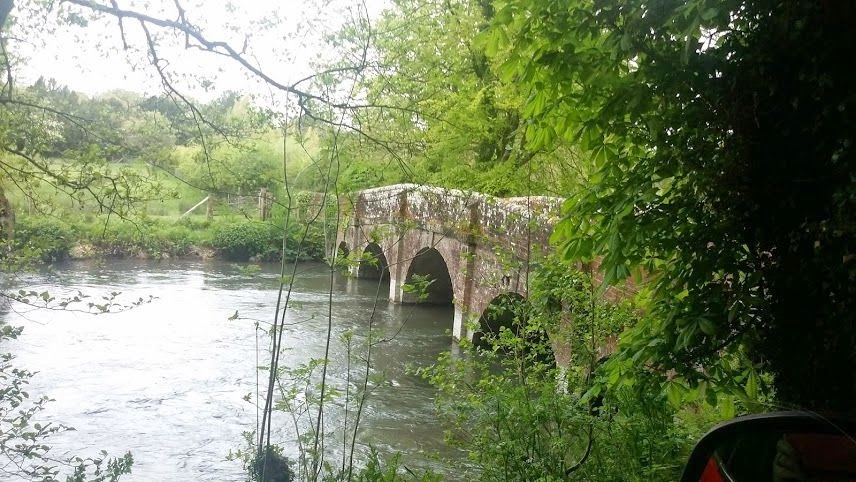 Durnford-bridge.jpg