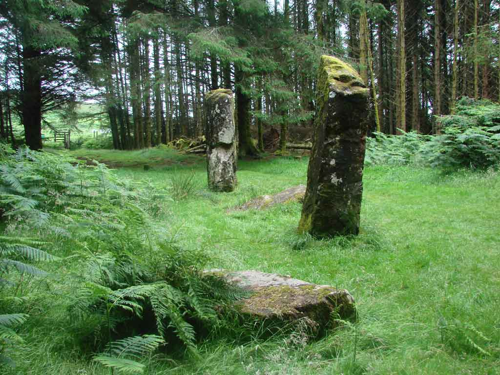 Laverstock_Stones.jpg