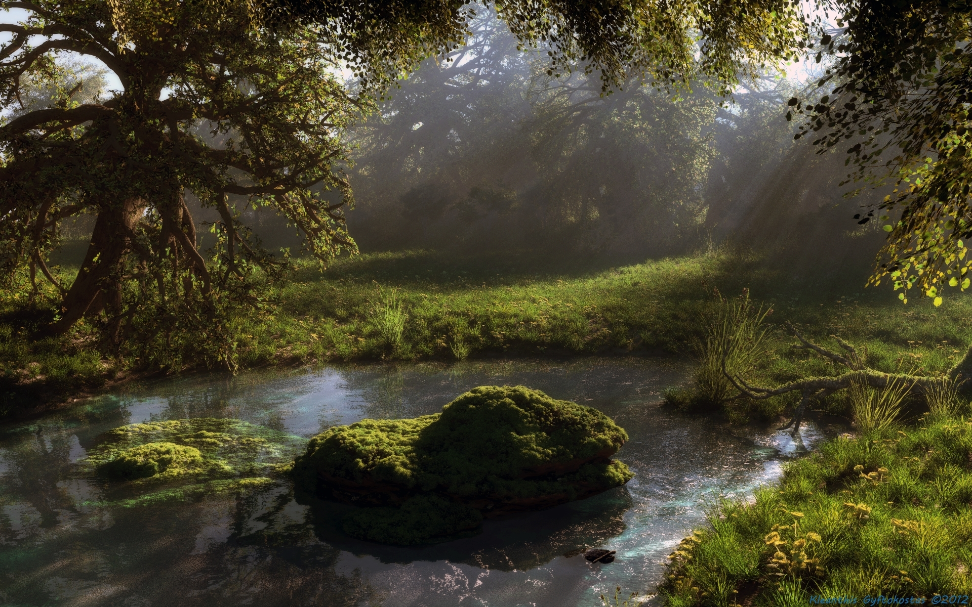 nt_sacred_pond.jpg