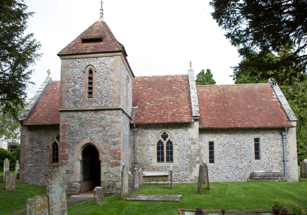 pitton-church.jpg