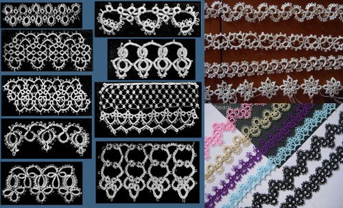 pitton-lace.jpg