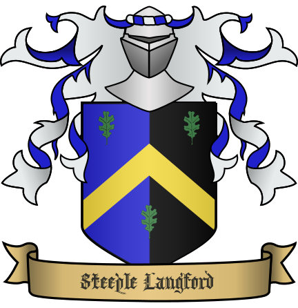 steeple_langford_coat.png