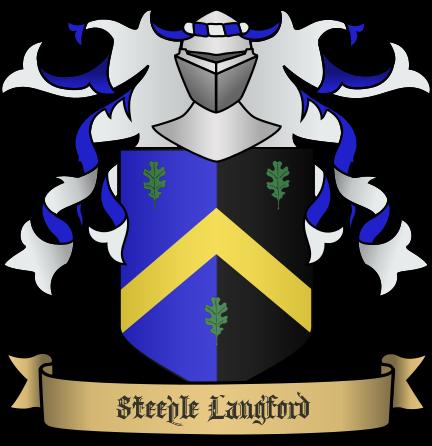 steeple_langford_coat.png