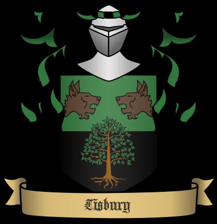 Tisbury.png