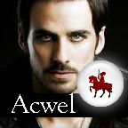 Acwel (retired) (needs an icon)