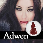 Adwen (needs an icon)