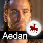 Aedan (needs an icon)