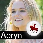 aeryn