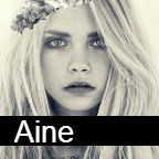 Aine (needs an icon)