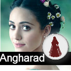 Angharad (needs an icon)
