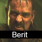 Berit (needs an icon)