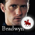 Bradwyn (needs an icon)