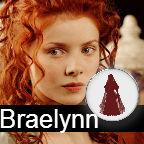 Braelynn (needs an icon)
