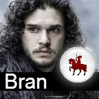 Bran (needs an icon)