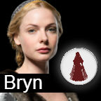 Bryn (needs an icon)