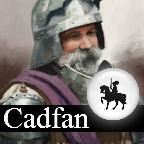 cadfan