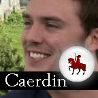 Caerdin (needs an icon)