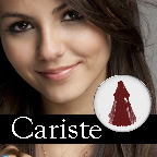 Cariste (needs an icon)