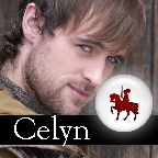 Celyn (needs an icon)