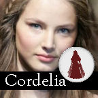 Cordelia (needs an icon)