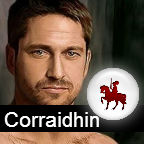 Corraidhin (needs an icon)
