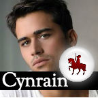 Cynrain (needs an icon)