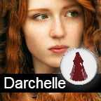 Darchelle (needs an icon)