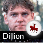 Dillion (needs an icon)