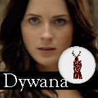 Dywana (needs an icon)