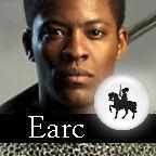 earcwilton