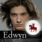 Edwyn (needs an icon)