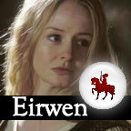 Eirwen (needs an icon)