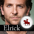 Elrick de Laverstock - Retired (needs an icon)