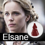 Elsane (needs an icon)