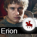 Erion (needs an icon)