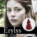 Erylys (needs an icon)