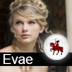 Evae (retired) (needs an icon)