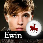 Ewin (needs an icon)