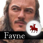 Fayne (needs an icon)