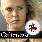 Galienesse (needs an icon)
