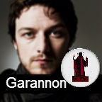 Garannon (needs an icon)