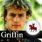Griffin de Baverstock (needs an icon)