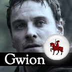 Gwion de Newton (deceased) (needs an icon)