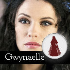 Gwynaelle (needs an icon)