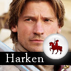 Harken (needs an icon)
