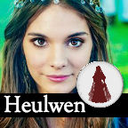 Heulwen (retired) (needs an icon)
