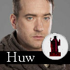 Huw (needs an icon)