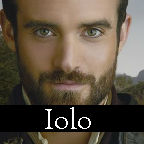 Iolo (needs an icon)